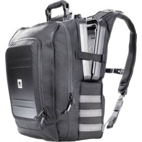 Pelican™ U140 Urban Elite Tablet Backpack