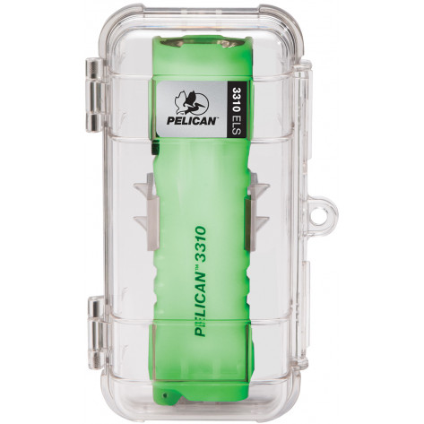 Pelican™ 3310ELS Emergency Lighting System