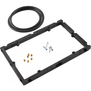 Pelican™ Panel Frame Kit (All Cases Sizes)-1400
