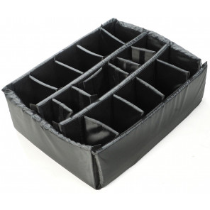 Padded Divider Set for 1520 Pelican™ Case