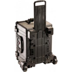 Pelican™ 1620 Case-Mobility Kit No Foam-Black