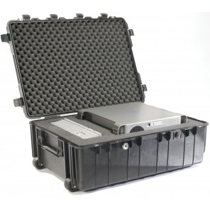 Pelican 1730B, Pelican 1730 Transport Case