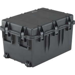 iM3075 Storm Case™-Dividers – Lid Foam-Black