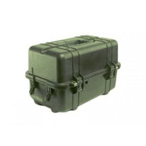Pelican™ 1460 Case-No Foam-Olive Drab Green