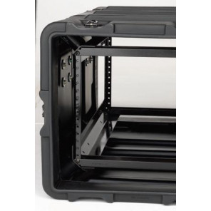 Pelican™ Hardigg™ Blackbox 4U Rack Case