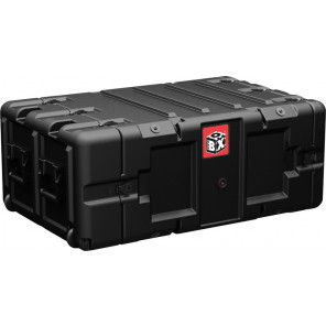 Pelican™ Hardigg™ Blackbox 5U Rack Case