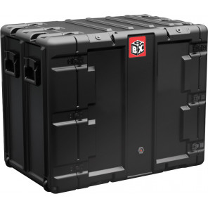 Pelican™ Hardigg™ Blackbox 14U Rack Case