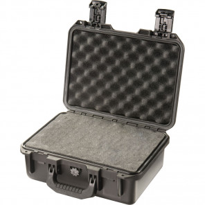 iM2100 Storm Case™ Foam Black