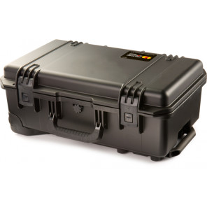 iM2500 Storm Case™-Dividers-Black