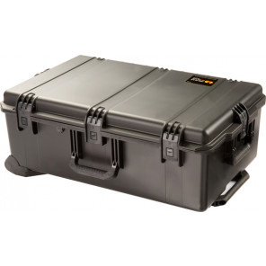 iM2950 Storm Case™-No Foam-Black