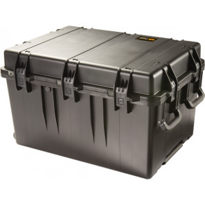 iM3075 Storm Case™-No Foam-Black