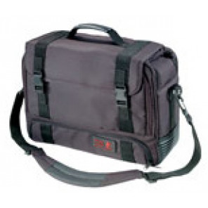 Pelican™ 1527 Convertible Travel Bag for 1520 Case