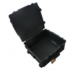 iM2875 Storm Case™-No Foam-Black