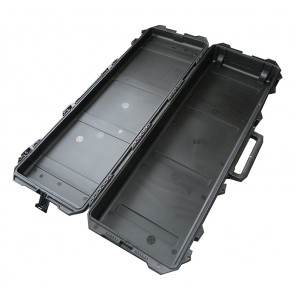 iM3200 Storm Case™-No Foam-Black