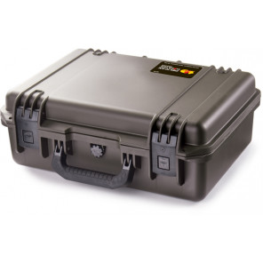 iM2300 Storm Case™-No Foam-Black