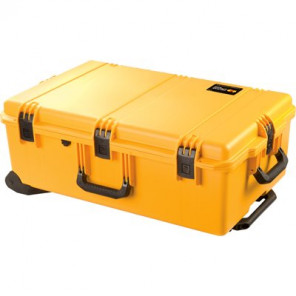 iM2950 Storm Case™-No Foam-Yellow