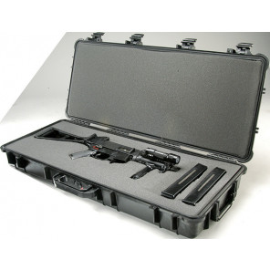 Pelican™ 1700 Transport Case