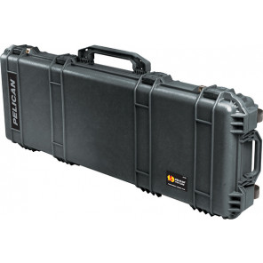 Pelican™ 1720 Transport Case