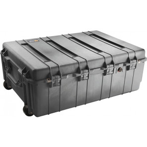 Pelican™ 1730 Weapons Transport Case