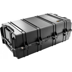 Pelican 1780TB, Pelican 1780 Transport Case