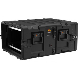Pelican-Hardigg™ Super V Rack Case