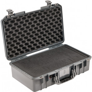 Pelican™ 1525 Air Case Foam Silver