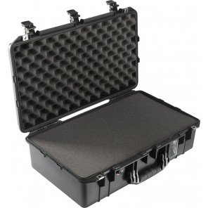 Pelican™ 1555 Air Case Foam Black