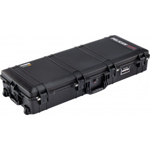 Pelican™ 1745 Air Long Case Foam-Black