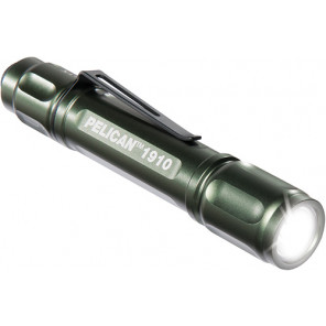 Pelican™ 1910 MityLite™ LED Torch (Gen 3)