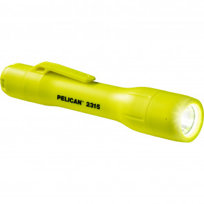 Pelican™ 2315 Safety Approved Flashlight