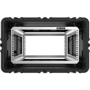 Pelican™ Hardigg™ Super V Series 5U Rack