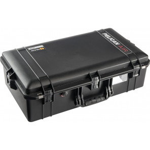 Pelican™ 1605 Air Case-Foam-Yellow