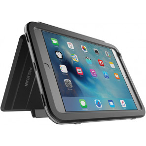 Pelican™ C14080 Vault Case for iPad Mini 4
