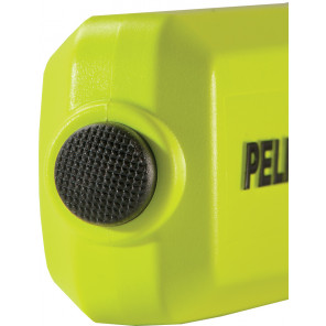 Pelican™ 3325 LED Flashlight