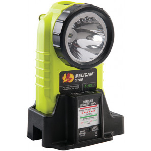 Pelican™ 3765 Right Angle Light Rechargable