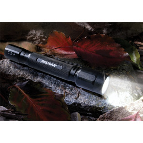 Pelican™ 2360 Tactical Flashlight (Gen 4)