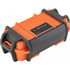 Pelican™ R20 Personal Utility Ruck Case - Orange