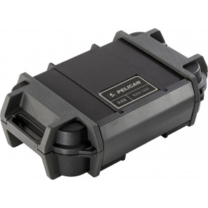 Pelican™ R40 Personal Utility Ruck Case