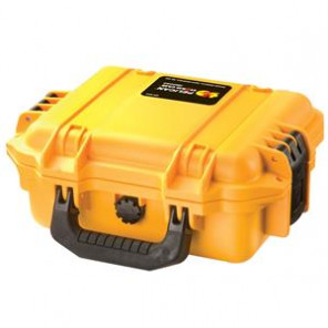 iM2050 Storm Case™ No Foam Yellow