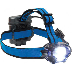Pelican™ 2780 Head Lamp
