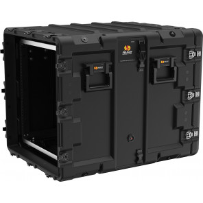 Pelican™ Hardigg™ Super V Series 11U Rack