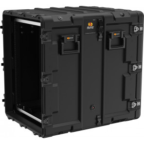 Pelican™ Hardigg™ Super V Series 14U Rack