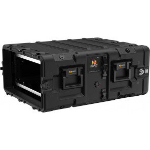 Pelican™ Hardigg™ Super V Series 4U Rack
