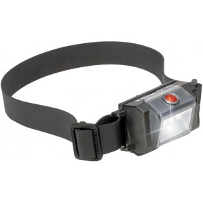 Pelican™ 2610 Heads Up Lite Headlamp LED
