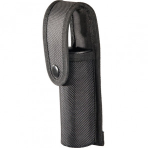 Pelican™ 7606 Nylon Holster For 7600 Torch