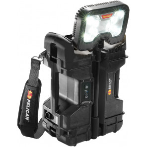 Pelican™ 9480 Remote Area Lighting System