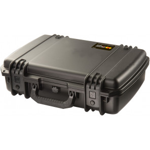 iM2370BNF Storm Case™ No Foam Black