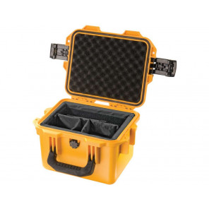 iM2075 Storm Case™ Padded Dividers Yellow
