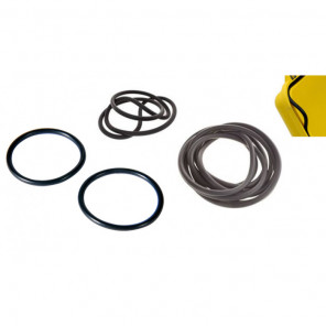 Replacement Pelican™ Case O-rings (All Case Sizes)-1650