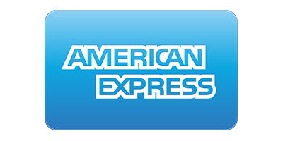 American Express Payment Method